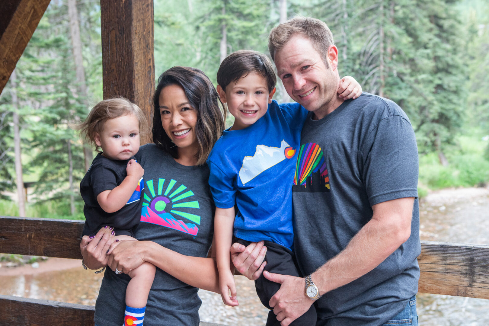 Vail_Family_Photographer037